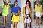 83956-looks-amarelo