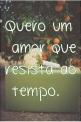 tumblr_mxen7hAXrR1qe29uqo1_500