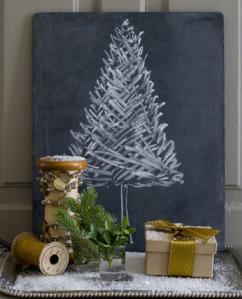 chalkboard-tree-2