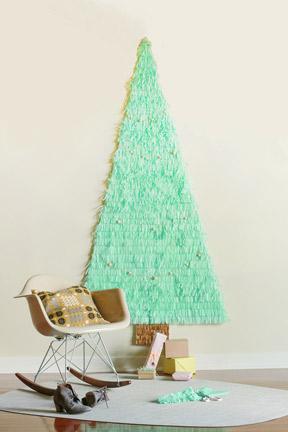 crepe-paper-tree