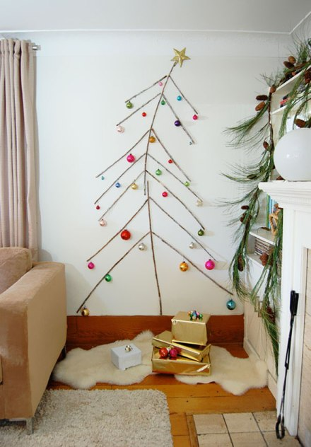 DIY-christmas-trees-34