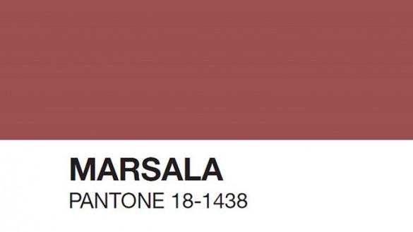 cor-marsala-pantone-2015-585x329